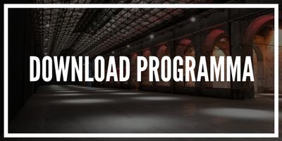 clicca per scaricare il programma in pdf