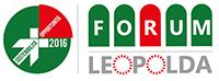forum leopolda