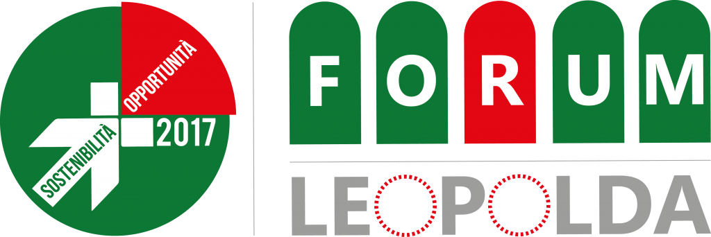 forum-leopolda-2017