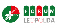 Forum della Leopolda