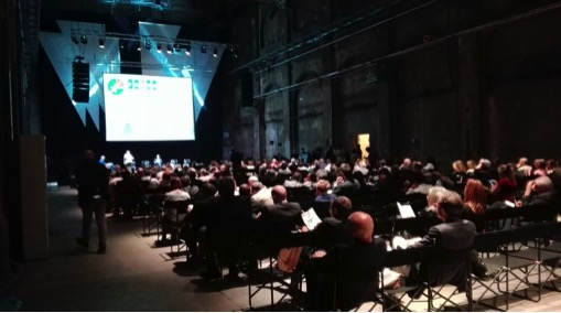 convegno-forum-2016