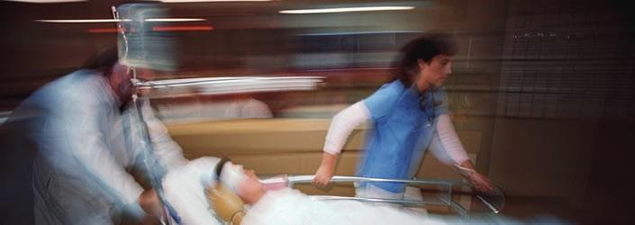 emergenza-pronto-soccorso