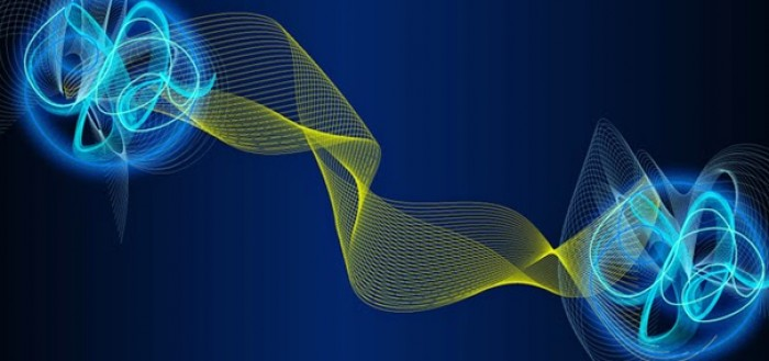 entanglement-quantistico