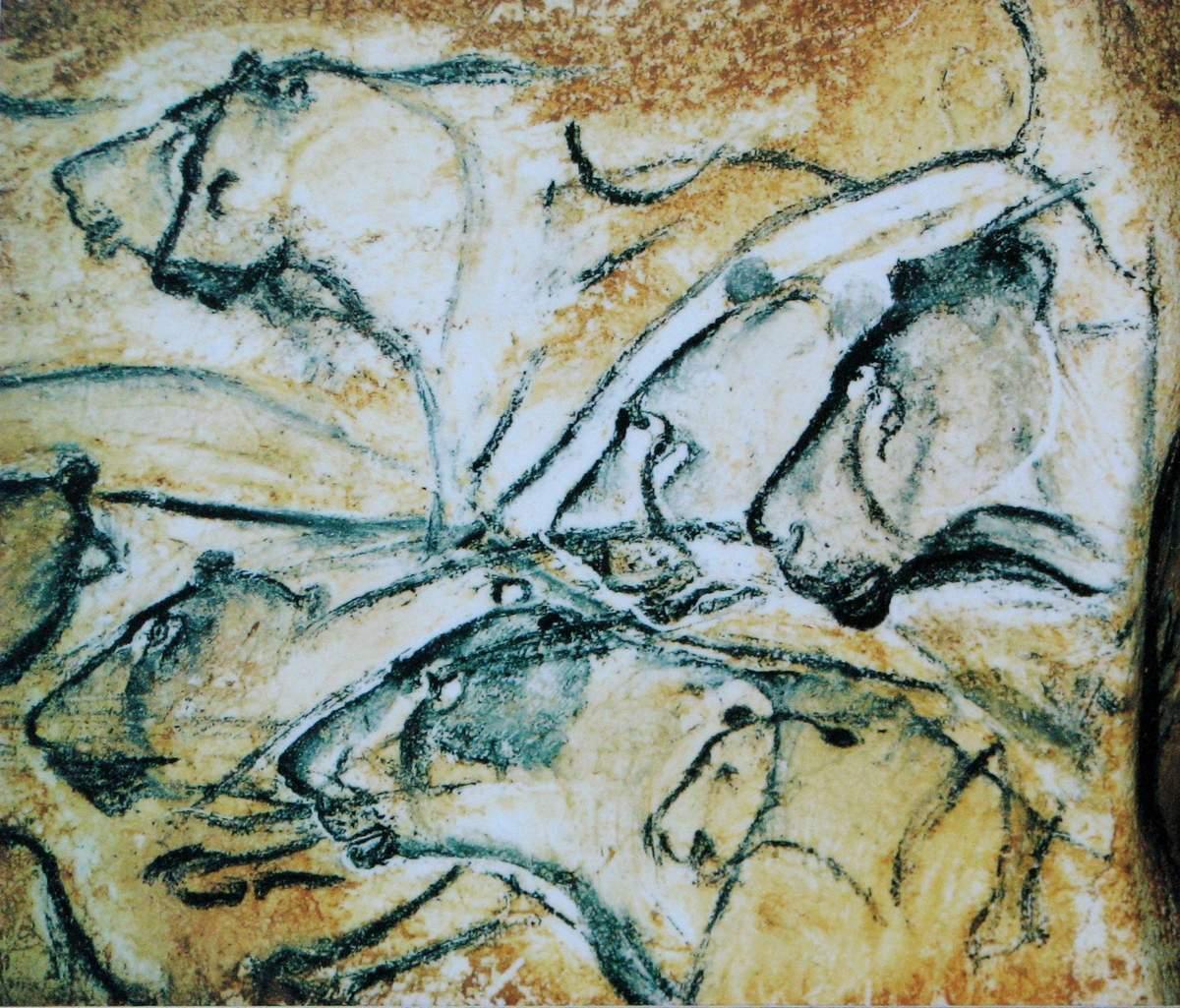 pitture-preistoriche