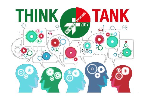 thinktank-forum-2017