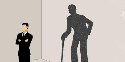 vecchiaia-e-una-malattia