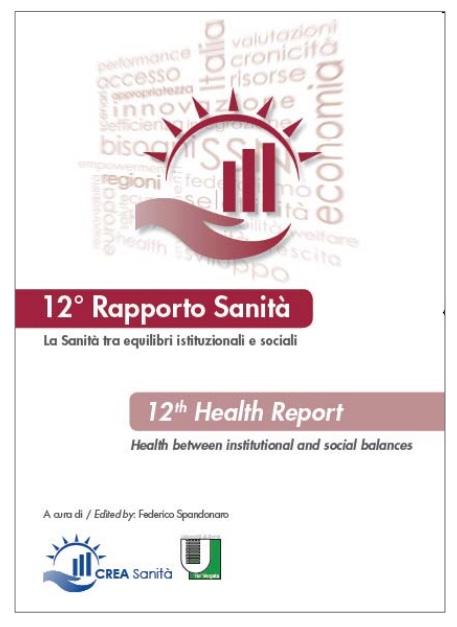 12-health-report