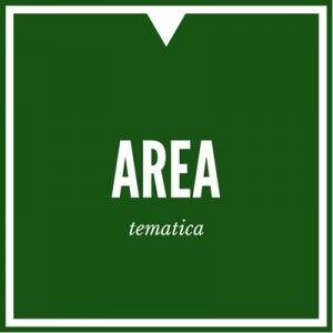 AREA TEMATICA