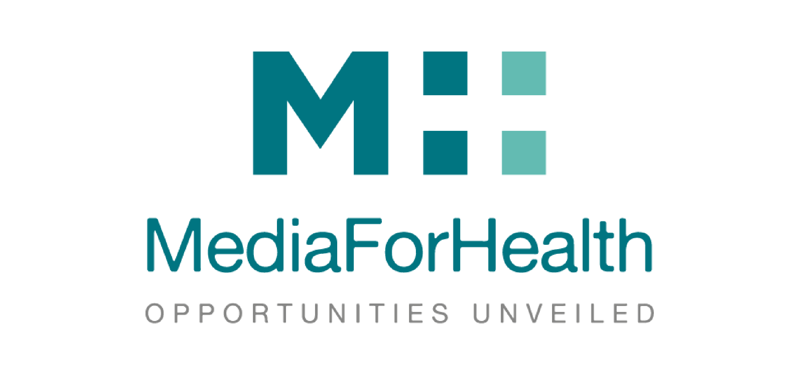 Sanità Forum Leopolda