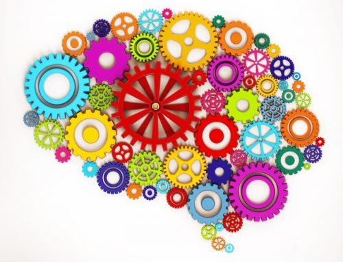 Il cervello sopprime le idee ovvie per renderci creativi