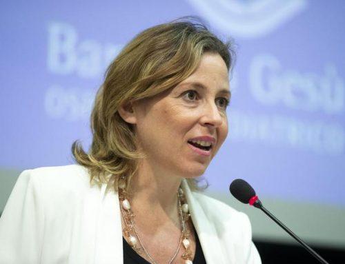 Giulia Grillo, non cederemo alla privatizzazione della salute – Salute & Benessere