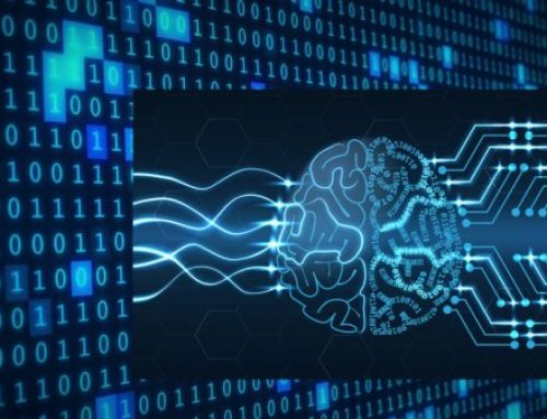 Cancro e intelligenze artificiali: come predire i sintomi dei pazienti