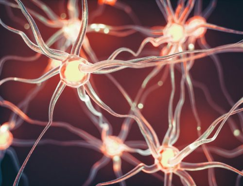 Alzheimer, un esame del sangue lo smaschera in anticipo