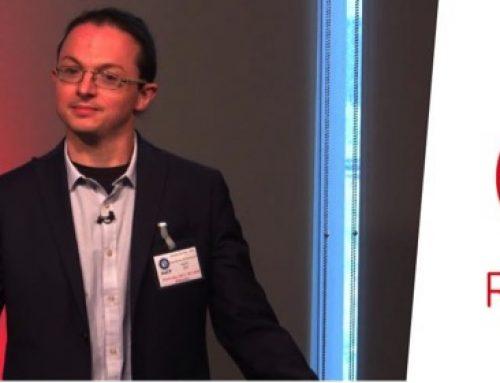 Il test oncologico superveloce brevettato da uno startupper bolognese