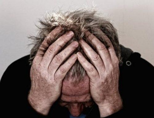La differenza tra uomini e donne nel ricordo del dolore