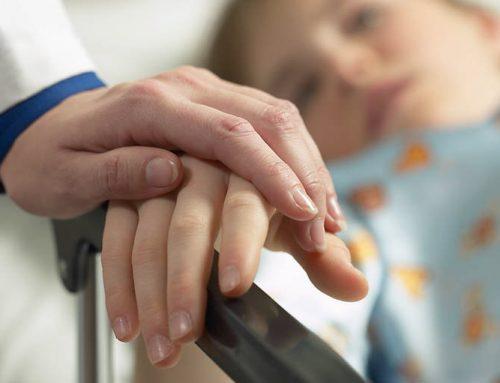 La parola che cura, così un medico empatico 'accende' il cervello del malato