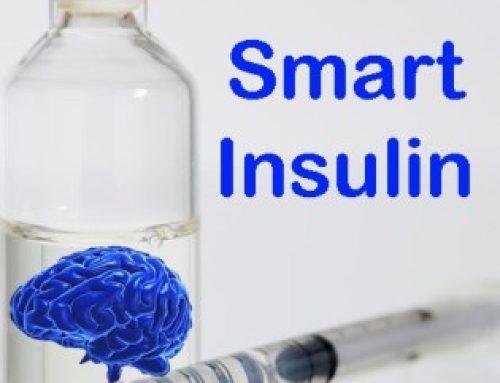 Diabete, creata l'insulina intelligente: eviterà ipoglicemie e iperglicemie