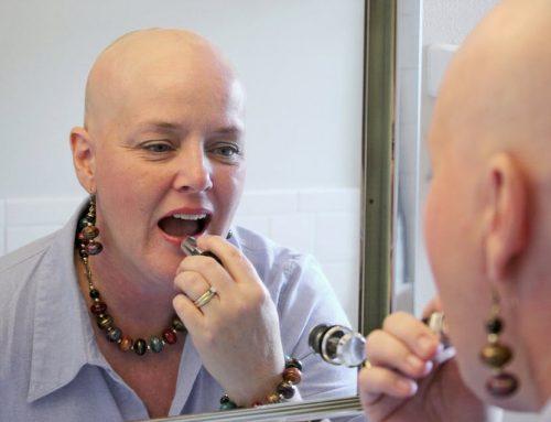 Malati cancro spendono 5 miliardi di euro di tasca propria