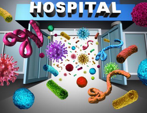 """""""C'è una strage in corso, migliaia di persone muoiono ogni giorno per infezioni ospedaliere"""""""