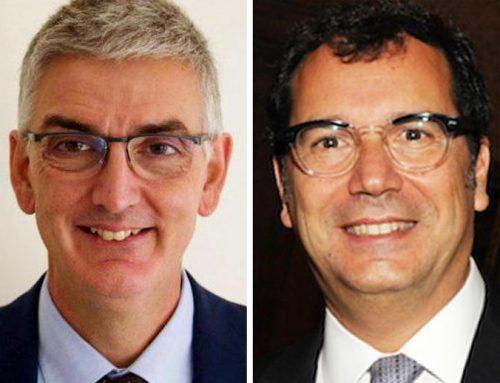 Nuovo vertice Iss, Brusaferro presidente e Piccioli direttore
