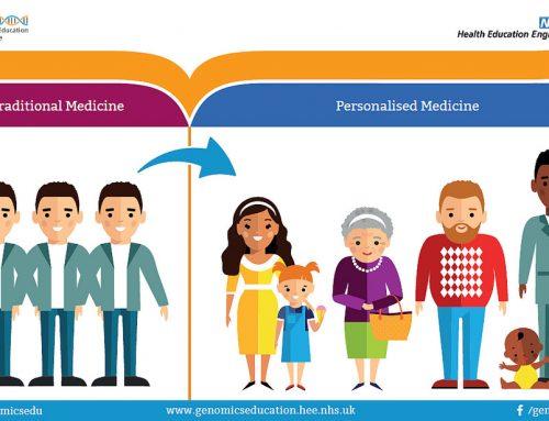 Oncologia di precisione, uno studio innovativo per individuare le caratteristiche molecolari della malattia – DIRE.it