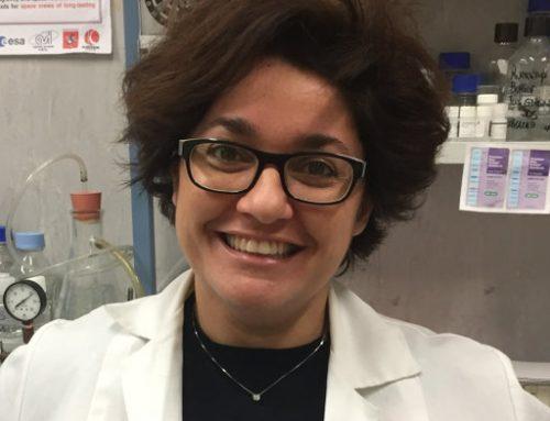 Scoperta alla Sant'Anna di Pisa la proteina che 'spegne' le cellule dei tumori solidi