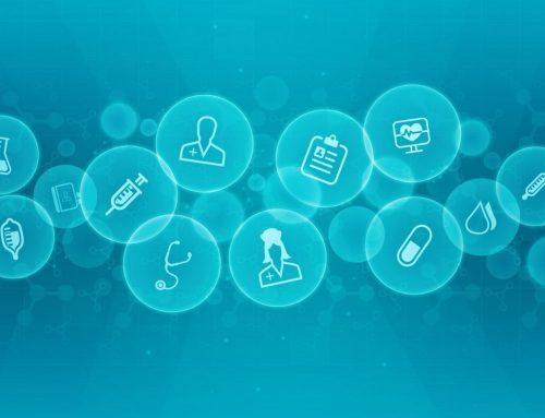 Arbitrato salute e blockchain, svolta tra medico e paziente