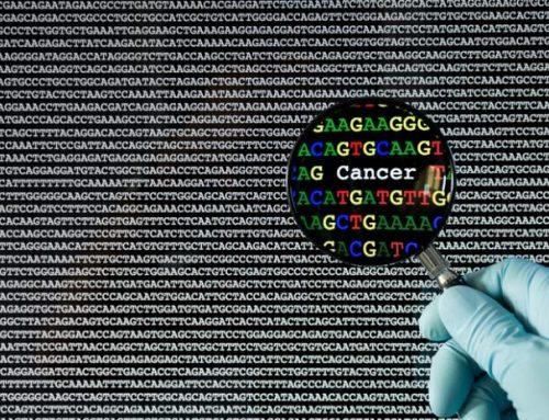 Scoprire le mutazioni rare dei tumori per scegliere cure  efficaci