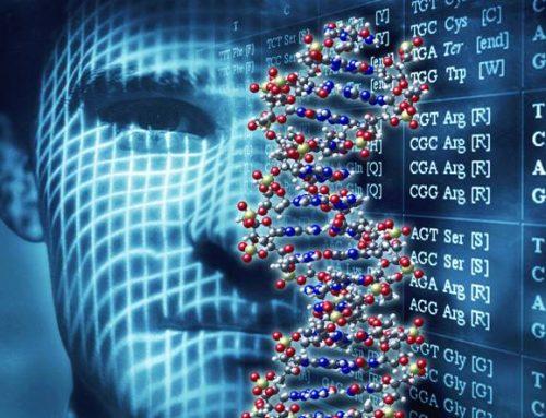 Mutazioni rare dei tumori: ogni anno 10.000 pazienti selezionati per terapie mirate