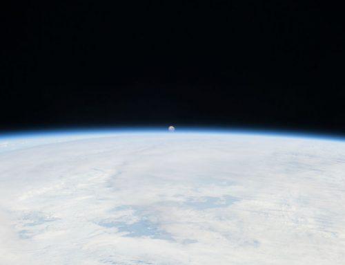 Anniversario sbarco sulla Luna, 50 cose da sapere sulla Luna e il programma Apollo