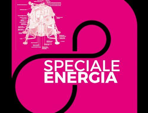 SPECIALE ENERGIA