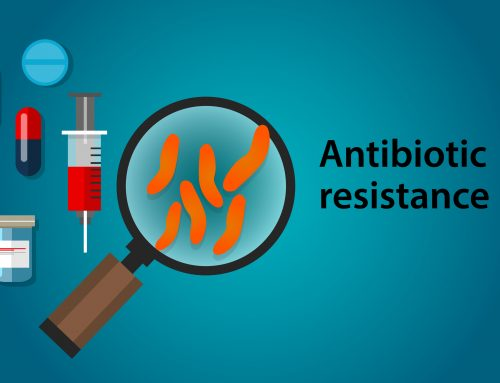 Creati antibiotici super-potenti contro batteri killer