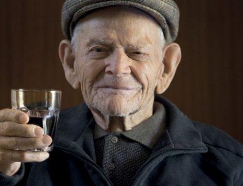 Dal Dna dei centenari italiani nuova terapia per ringiovanire il cuore