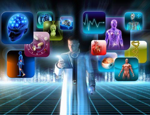 Il futuro delle aziende farmaceutiche è trasformarsi in società di servizi per la salute