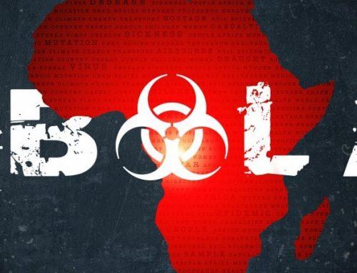 Ebola: perché è importante dichiarare l'emergenza