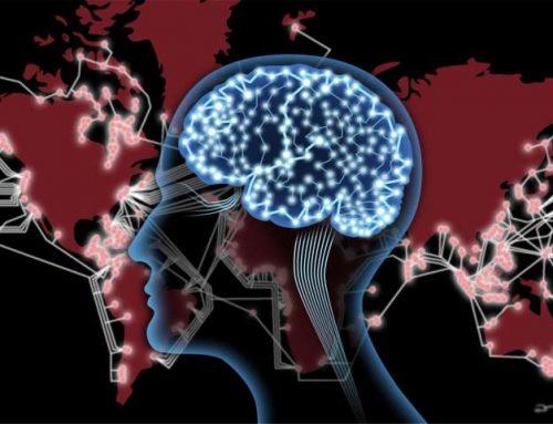 Internet sta cambiando la struttura del cervello, in meglio o in peggio?