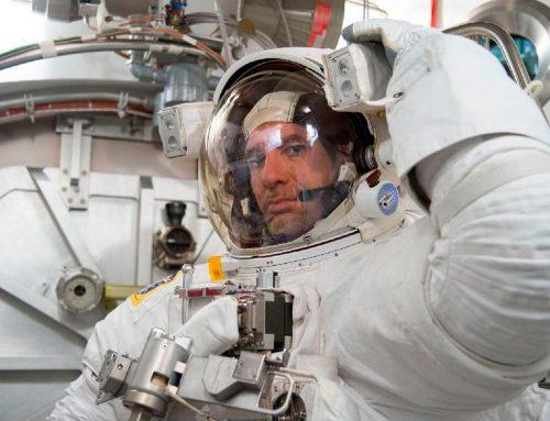 Dalla Luna ai 'terrestri', 50 anni di innovazioni in medicina