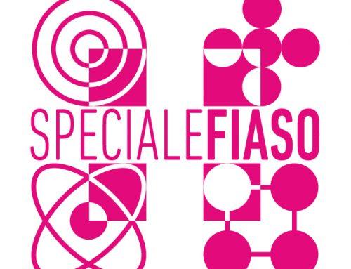 SPECIALE FIASO