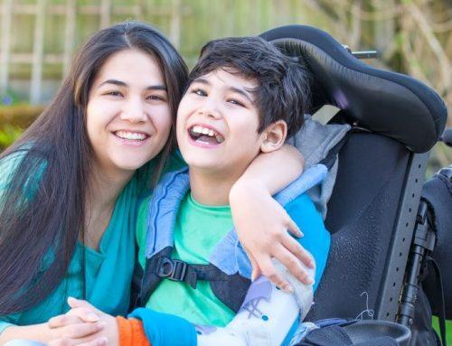 I caregiver in Italia: eroi invisibili a volte troppo giovani