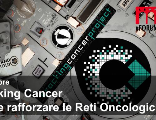 Per chi è malato di tumore sono nate le reti oncologiche fra ospedali di diverse regioni