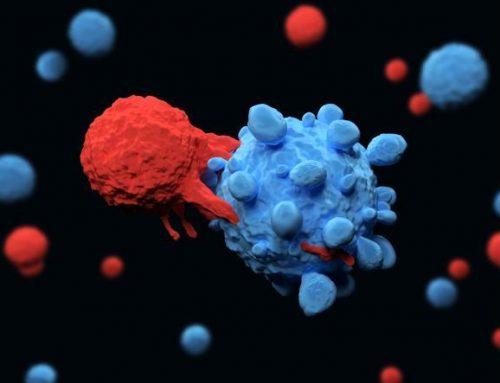 Chemioterapia e non solo: come cambia la cura dei tumori
