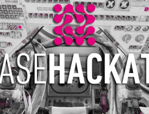 Rare Disease Hackathon 2019