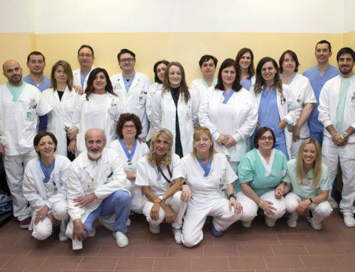 Cura anticancro, l'Aifa approva la terapia sperimentale reggiana