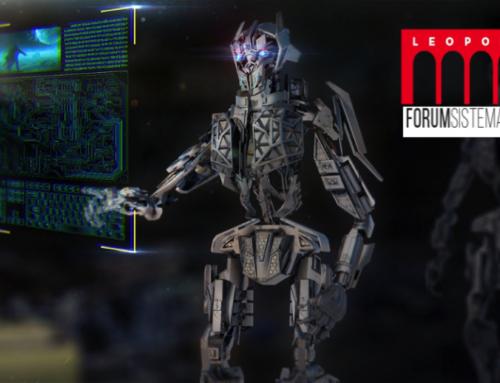 Il grande business dell'intelligenza artificiale (AI) nell'ambito della salute