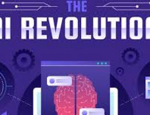 L'intelligenza artificiale rivoluzionerà il settore healthcare