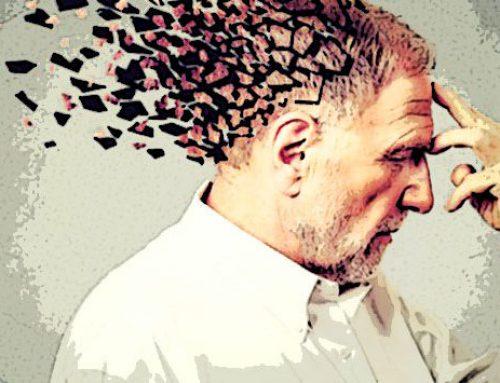 Alzheimer, speranze dal primo farmaco che frena il declino della mente