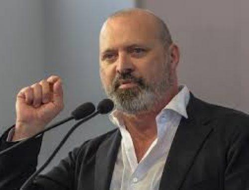 Aifa. Il ministro Grillo firma le nomine del nuovo Consiglio d'amministrazione. Bonaccini presidente ad interim. Cda subito operativo