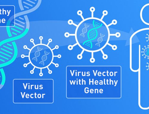 La rivoluzione della terapia genica
