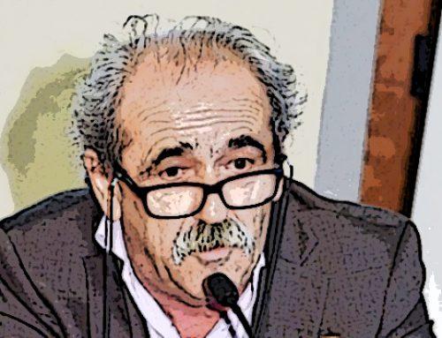 Toscana. Loredano Giorni è il nuovo Direttore dell'Uoc Supporto referenti territoriali di Estar