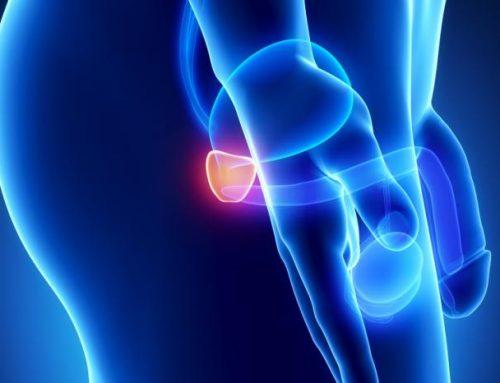 Tumore della prostata, negli Usa via libera a un nuovo farmaco